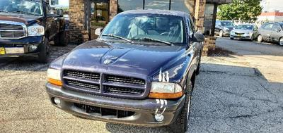 Dodge Dakota 1999 for Sale in Milwaukee, WI