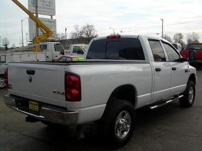 Dodge Ram 2500 2008 for Sale in Milwaukee, WI