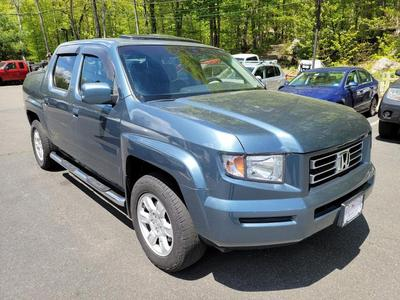 Honda Ridgeline 2006 for Sale in West Milford, NJ