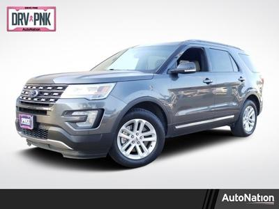 Autonation Ford Fort Worth >> Cars For Sale At Autonation Ford Fort Worth In Fort Worth Tx Auto Com