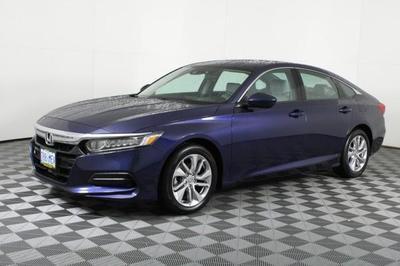 Honda Accord 2019 a la venta en Eugene, OR