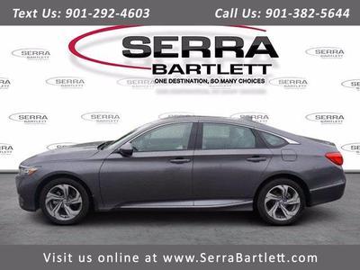 Honda Accord 2020 a la venta en Memphis, TN