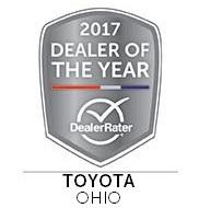 Premier Toyota of Amherst Image 1