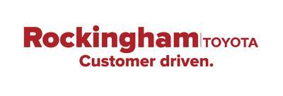 Rockingham Toyota Image 3