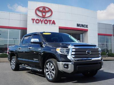 Toyota Tundra 2018 for Sale in Muncie, IN