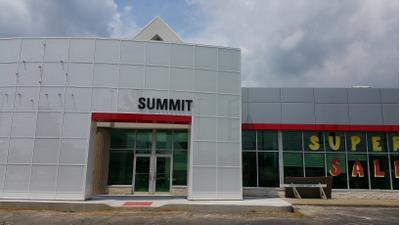 Summit Toyota of Akron Image 6