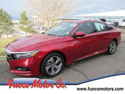 Honda Accord 2018 for Sale in Grand Junction, CO