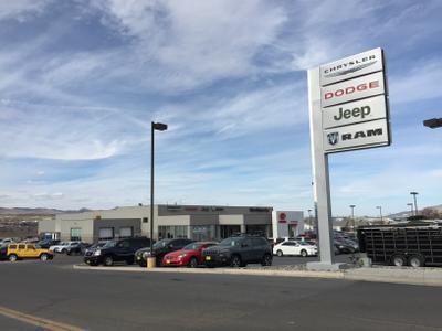 Elko Motor Company Image 3