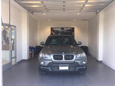 Gault Auto Sport BMW Image 5