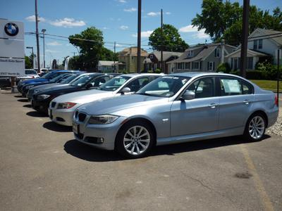 Gault Auto Sport BMW Image 9