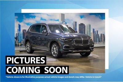 BMW X3 PHEV 2020 for Sale in Lake Bluff, IL