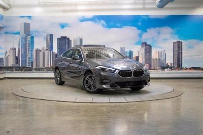 BMW 228 Gran Coupe 2021 for Sale in Lake Bluff, IL