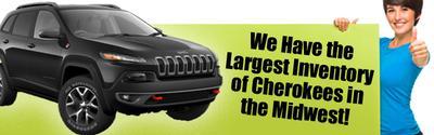 Glendale Chrysler Dodge Jeep RAM Image 5