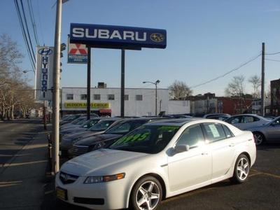 Hudson Hyundai/Subaru Image 5