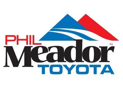 Phil Meador Toyota Image 7