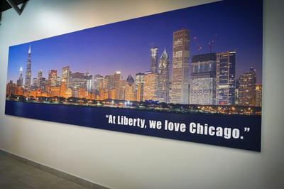 Liberty Auto City Image 3