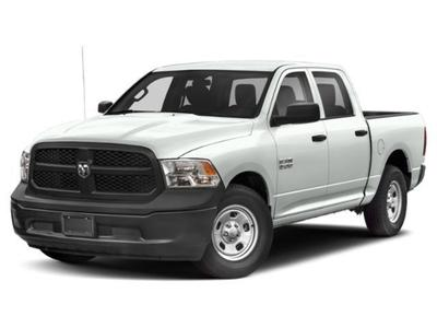 RAM 1500 Classic 2019 for Sale in Newton, NC