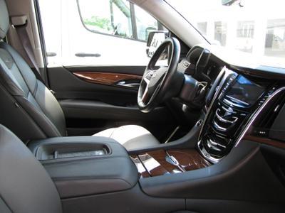 Cadillac Mazda of Lake Lanier Image 7