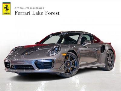 Lake Forest Sports Cars >> Cars For Sale At Lake Forest Sports Cars In Lake Bluff Il