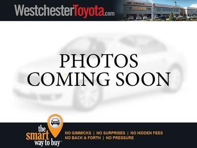 Toyota Tundra 2018 a la Venta en Yonkers, NY