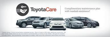 Westchester Toyota Image 4