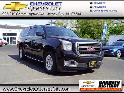 Cars For Sale At Chevrolet Of Jersey City In Jersey City Nj