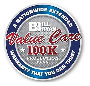 Bill Bryan Subaru Image 2