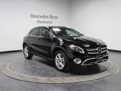 Mercedes-Benz GLA 250 2019 for Sale in New York, NY