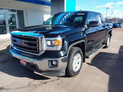 GMC Sierra 1500 2014 for Sale in Sioux Falls, SD