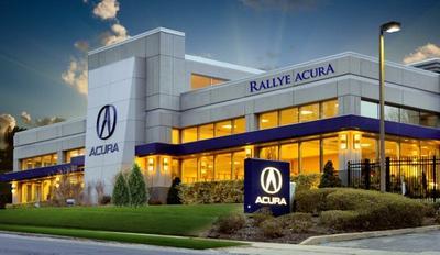 Rallye Acura Image 5
