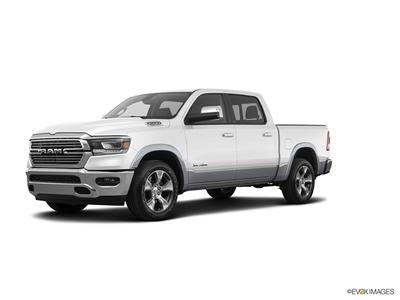 RAM 1500 2020 for Sale in Freehold, NJ