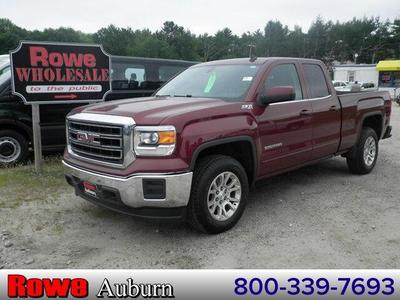 Rowes Used Cars >> Check Out These Rowe Auburn Deals On Auto Com