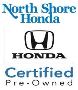North Shore Honda Image 2