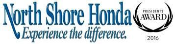 North Shore Honda Image 3