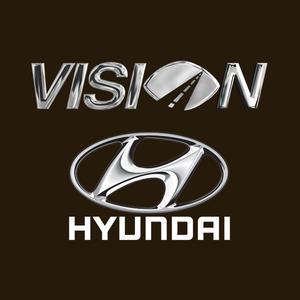 Vision Hyundai of Henrietta Image 6