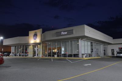 Flow Motors of Greensboro Image 3