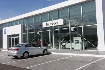 Murdock Hyundai of Logan Image 4