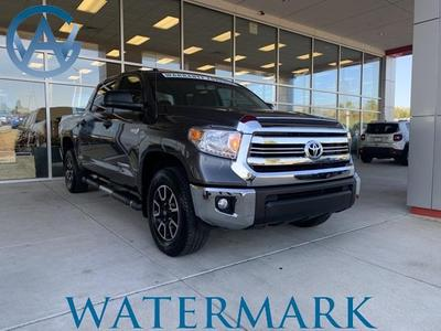 Toyota Tundra 2016 for Sale in Madisonville, KY