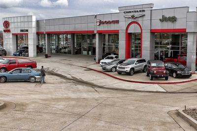 Watermark Toyota Image 2