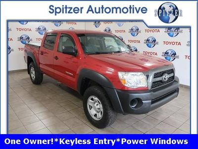 Toyota Tacoma 2011 for Sale in Monroeville, PA