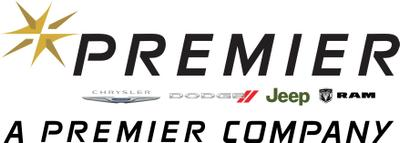 Premier Chrysler Dodge Jeep RAM Cape Cod Image 1