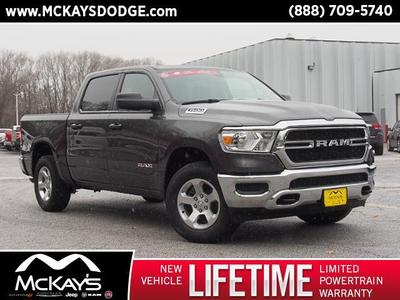 RAM 1500 2019 for Sale in Waite Park, MN