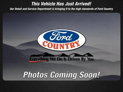 2016 Ford Transit Connect XL for sale VIN: NM0LS6E76G1231180