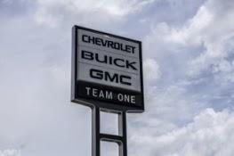 Team One Chevrolet Buick GMC Image 6