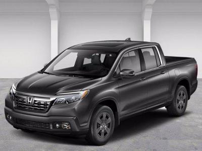 Honda Ridgeline 2020 for Sale in North Dartmouth, MA