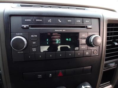 Dodge Ram 1500 2011 for Sale in Valparaiso, IN