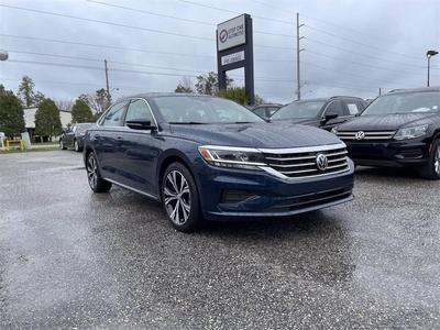 Volkswagen Passat 2020 for Sale in Fort Walton Beach, FL