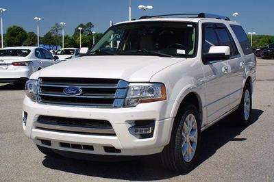 Ford Expedition 2017 for Sale in Memphis, TN