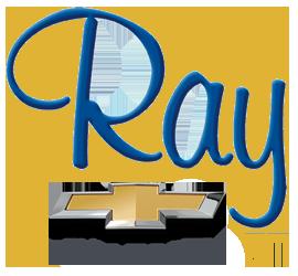 Ray Chevrolet, Inc Image 9