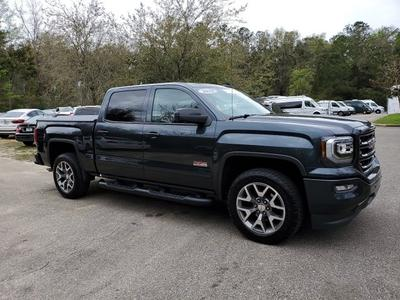 GMC Sierra 1500 2018 for Sale in Tallahassee, FL